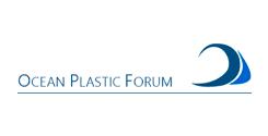 Ocean Plastic Forum