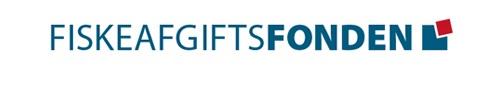 Fiskeriafgiftsfonden