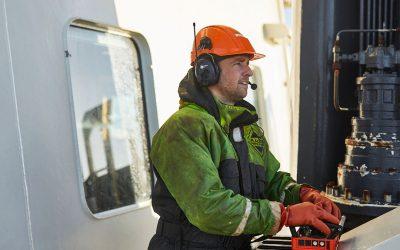 Pelagiske fiskere frygter Brexit-konsekvenser
